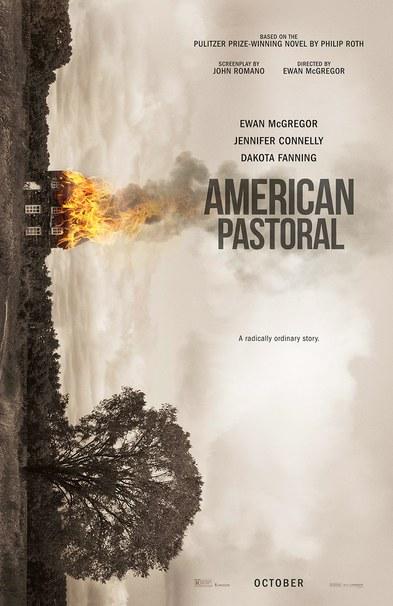 american-pastoral-poster-1