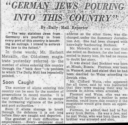 german-jews-pouring-into-this-country