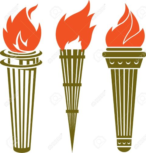 17443056-torch-icons-stock-vector-torch-flame