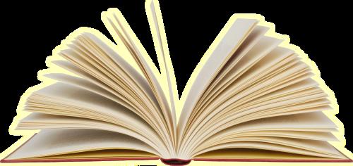 masterpapers,masterpapers review,masterpapers reviews
