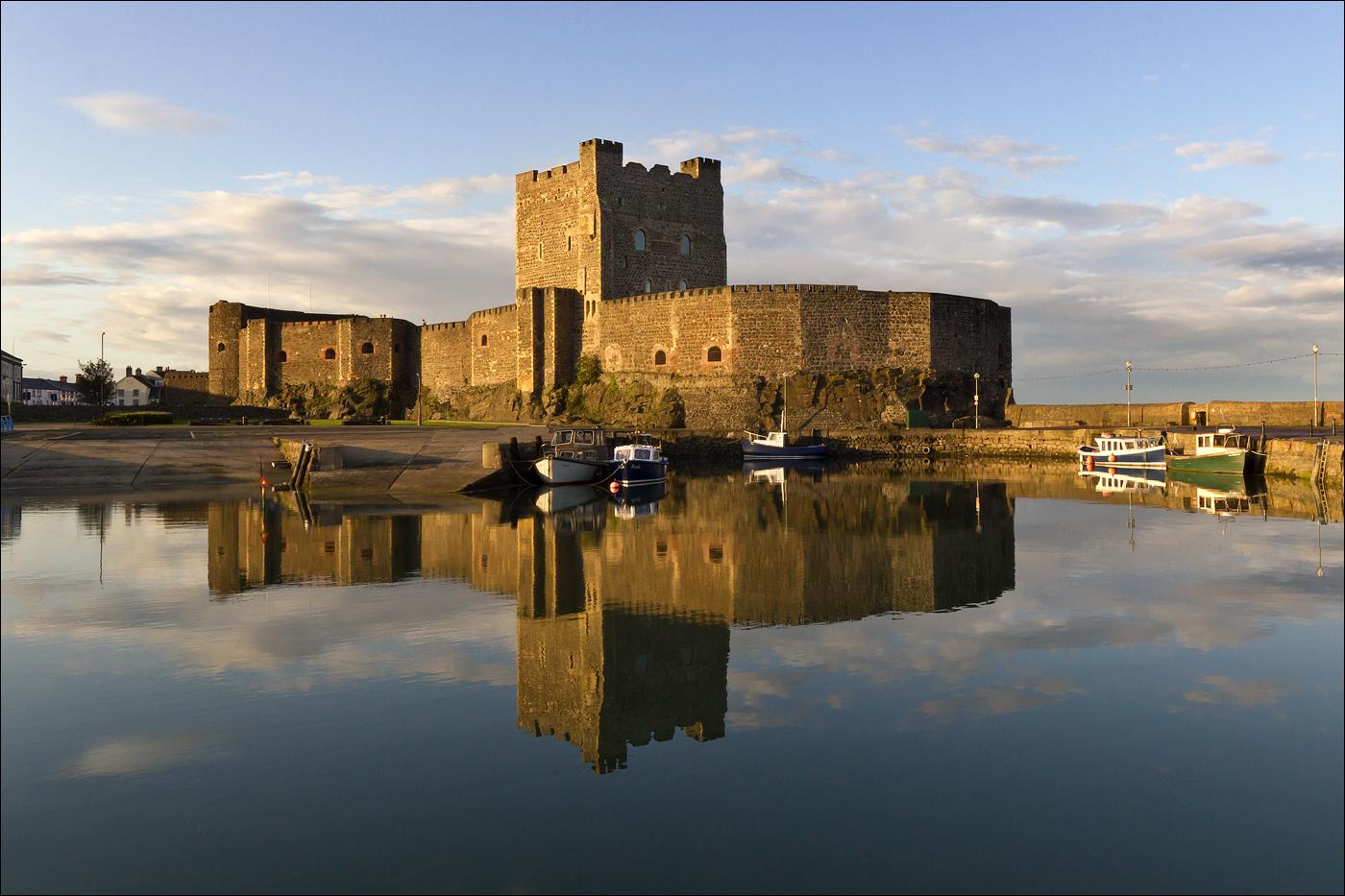 carrickfergus-castle