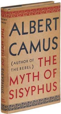 mythofsisyphus