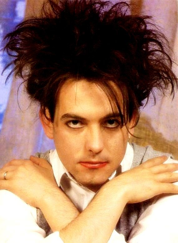 the-cure-robert-smith-jeune-album-photos-annees-80-young-pictures-80s-18