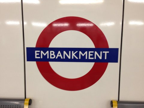 embankment_station_sign_by_uponia-da3iff7