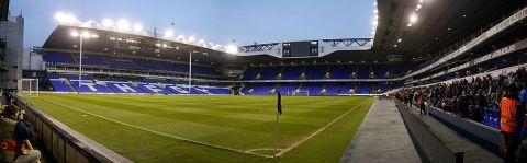 Tottenham_Hotspur 19_April_2017