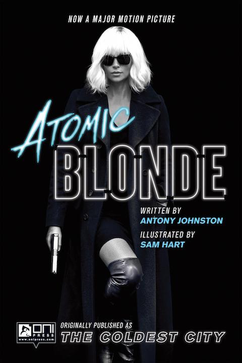 atomic blonde movie