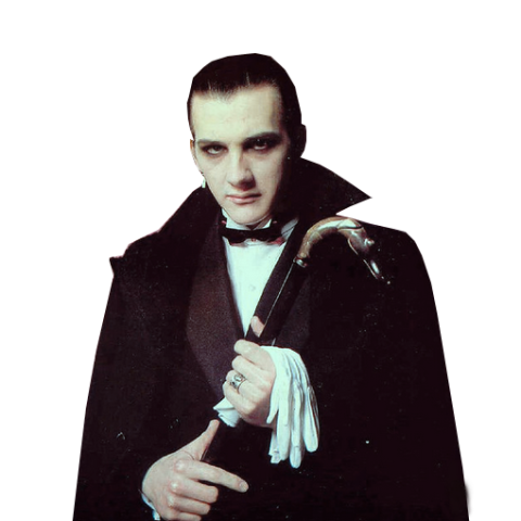 david__vanian_by_yaprina singer the damned