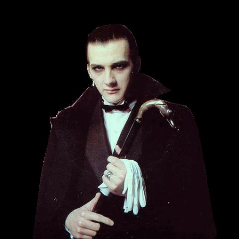 david__vanian_by_yaprina singer the damned