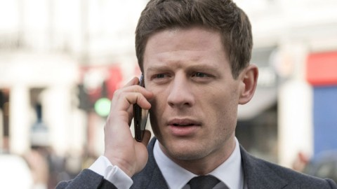 james norton macmafia actor
