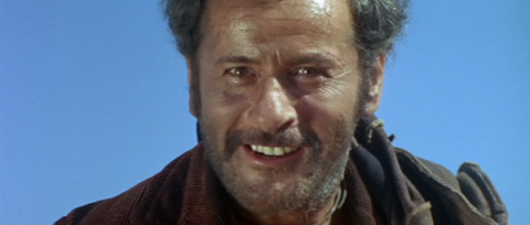 eli wallach actor tuco the good the bad and the ugly