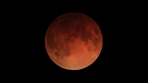 blood-moon-total-lunar-eclipse-27 july-2018