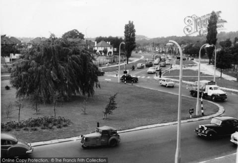 mill-hill-apex-corner-1960