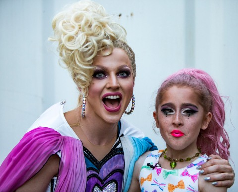 courtney act leo noakes violet vixen