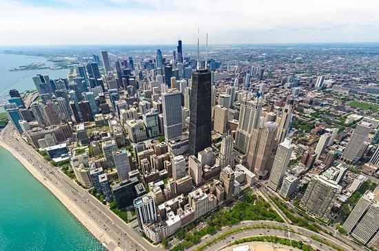360-chicago-observation