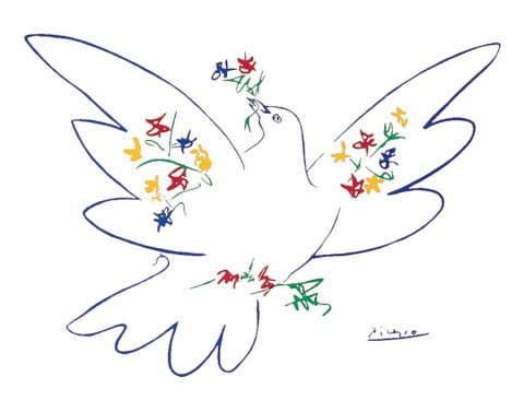 dove-of-peace picasso 1949