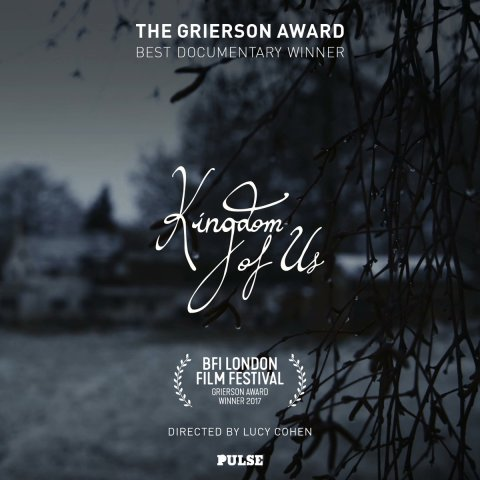 kingdom of us documentary