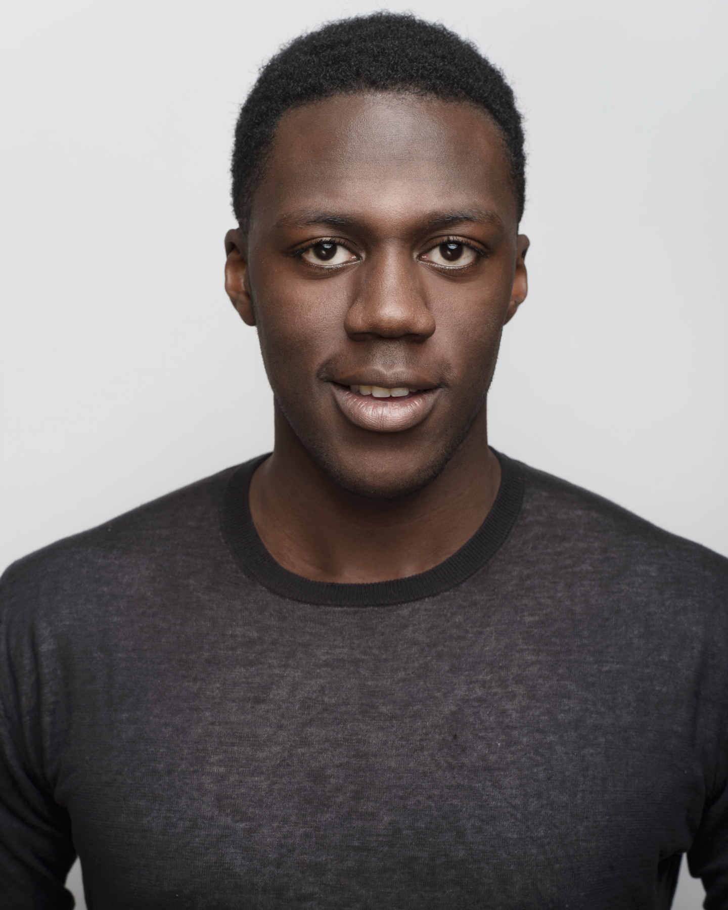 Edward_Nkom_actor HSA_associates