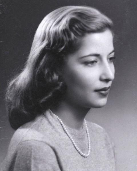 RBG Justice Ruth Bader Ginsburg at Cornell University