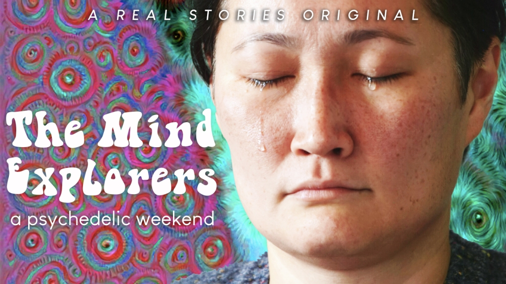 Mind-Explorers-Poster real stories little dot studios documentary
