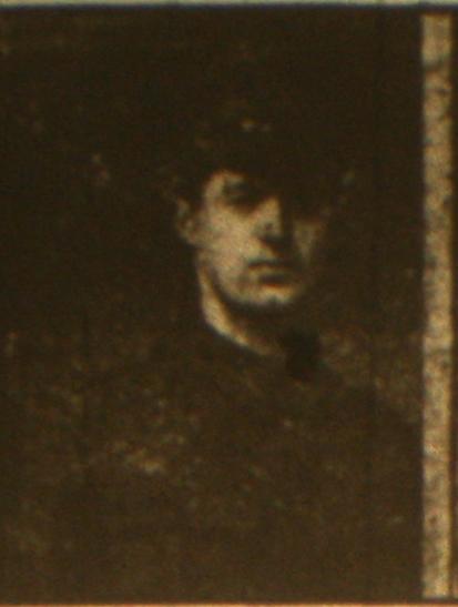 ct06101916whitneycwpic charles w whitney soldier WW1