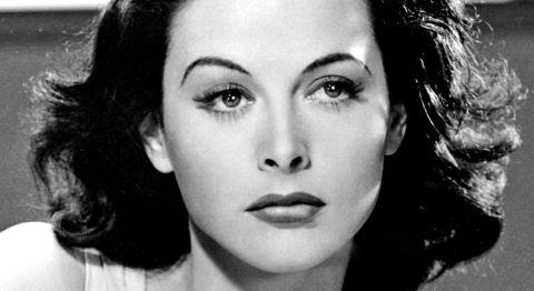 hedy_lamarr actress