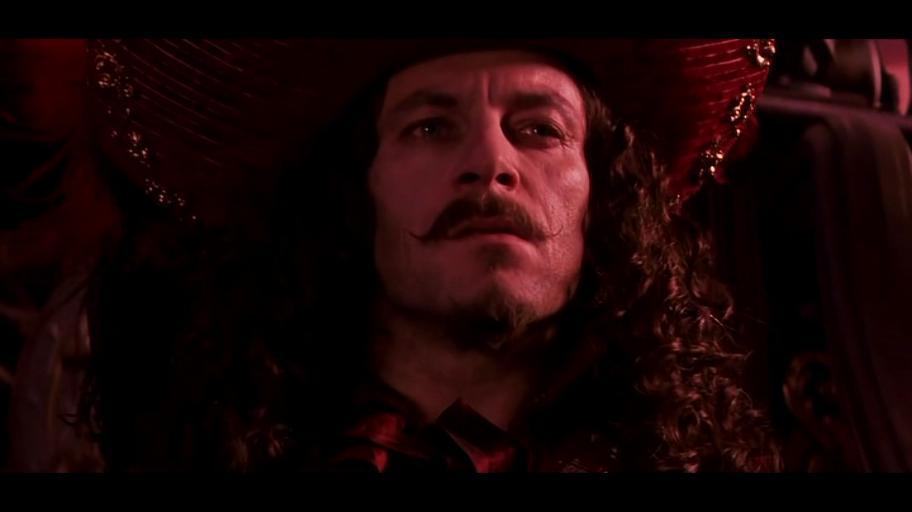 Captain-Hook--jason-isaacs actor movie