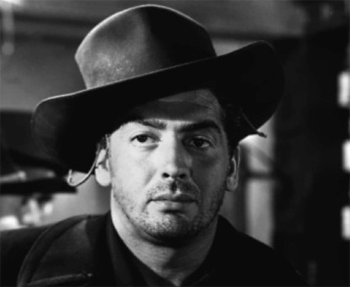 victor mature my darling clementine movie cowboy