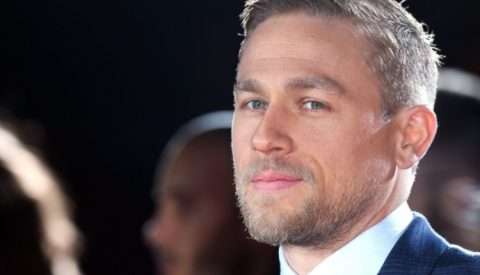 Triple-Frontier-Charlie-Hunnam-actor