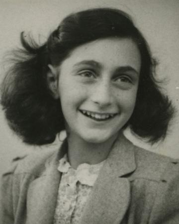 anne-frank- c.1940