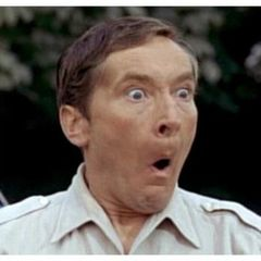 kenneth williams actor