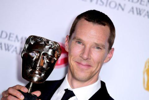 patrick melrose benedict cumberbatch actor bafta award