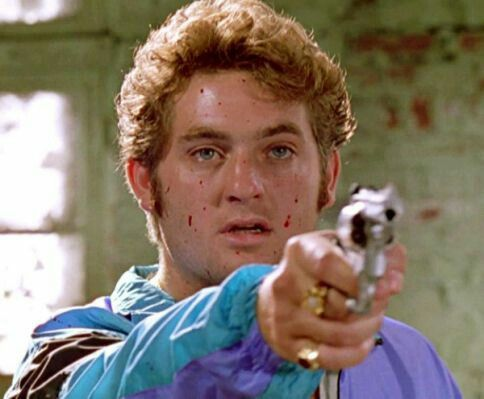 chris penn reservoir dogs actor