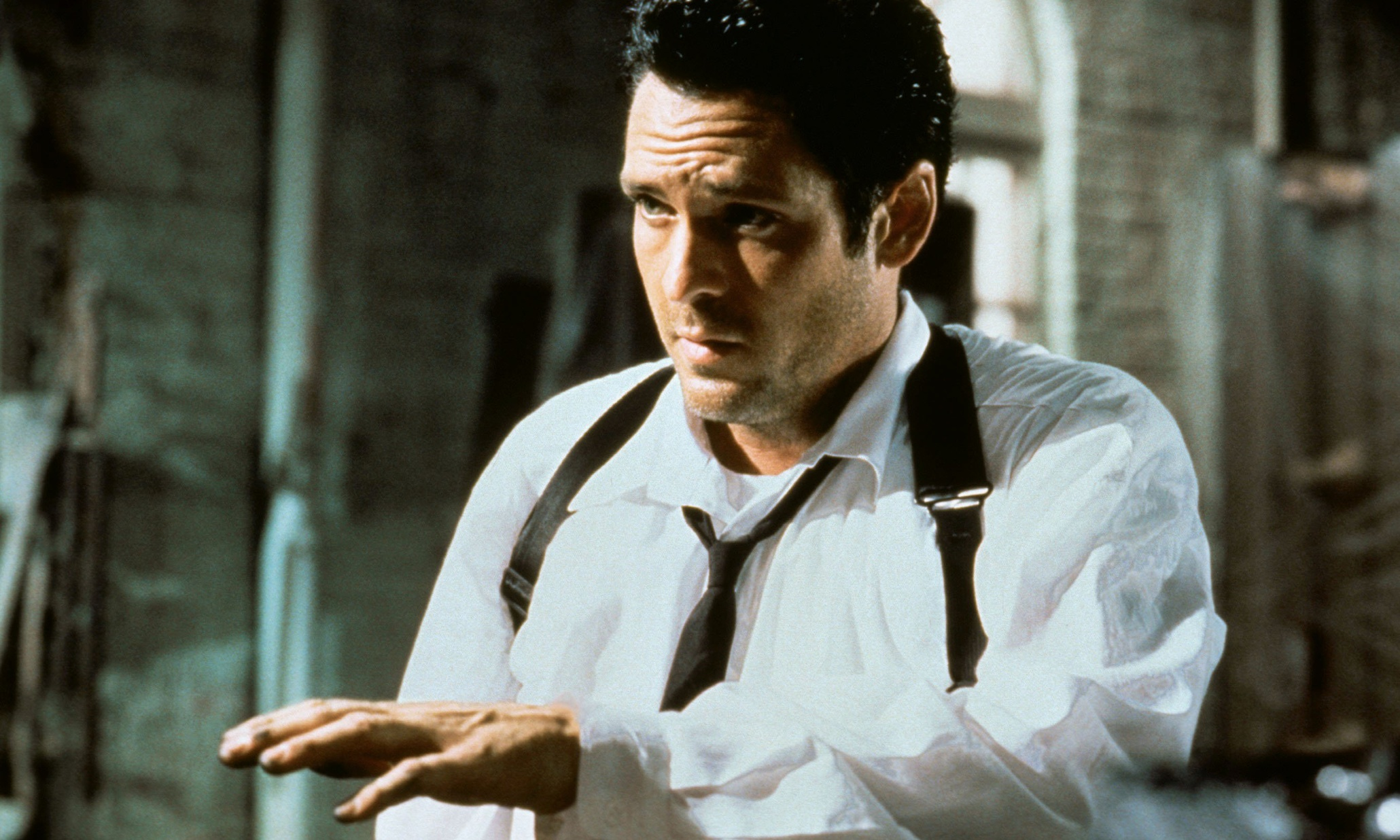 Michael-Madsen-Reservoir-Dogs actor