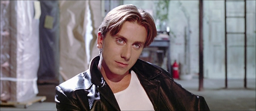 tim roth actor reservoir dogs