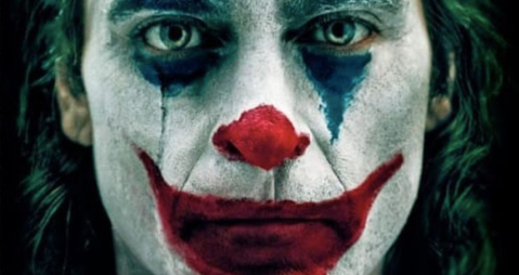 joker joaquin phoenix actor movie
