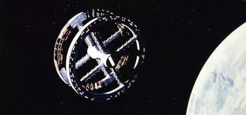 2001_space station kubrick movie