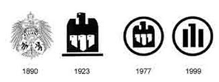 allianz_logo-history