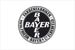 bayer-logo-1904