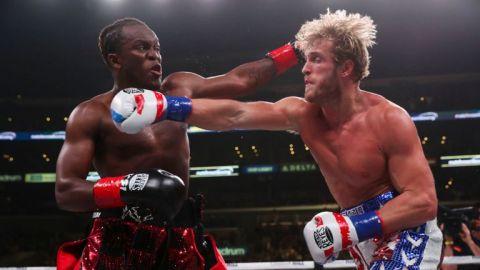 ksi-logan-paul boxing