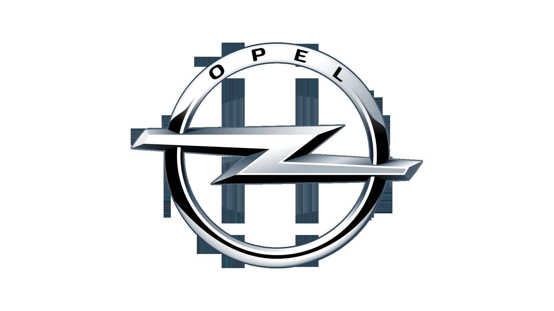 Opel-logo-2009