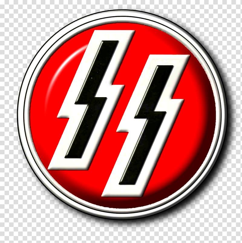 second-world-war-nazi-germany-the-waffen-ss-symbol