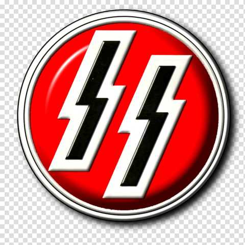 second-world-war-nazi-germany-the-waffen-ss-symbol