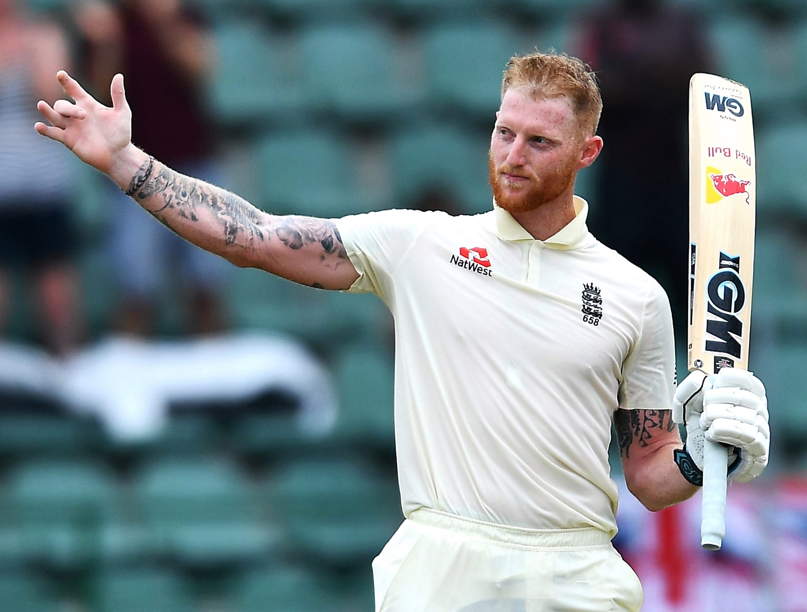 ben stokes cricketer cricket red bull