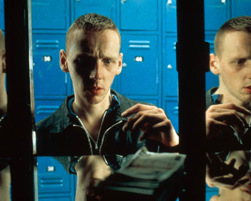 Ewen-Bremner-in-Trainspotting spud actor