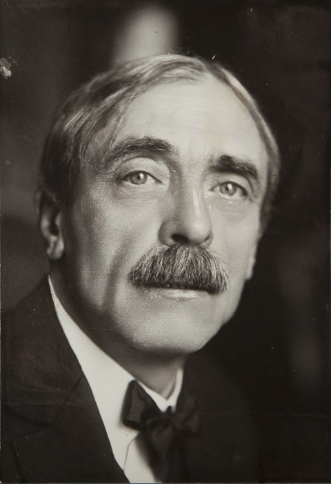 Paul_Valéry_french poet -_photo_Henri_Manuel