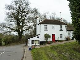the old forge mill hill london nw7