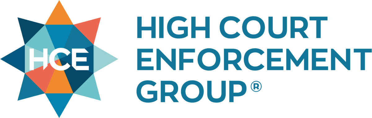 HCE Group-Logo-Landscape-Colour