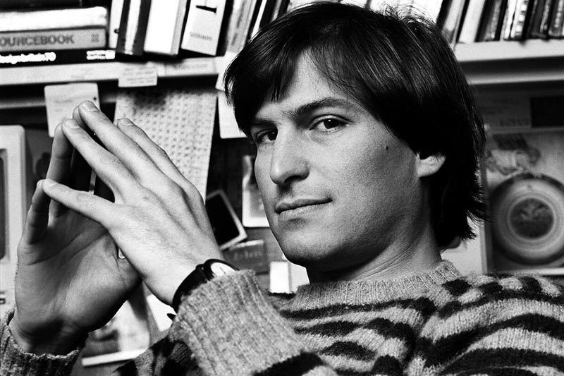 steve-jobs young