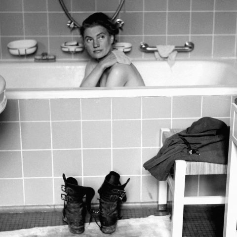 Lee-miller-hitlers-bathtub-nsu-art-museum-fort-lauderdale